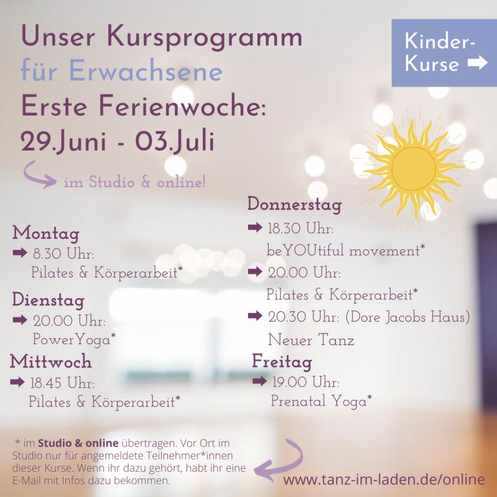 20200626_1_Woche_Ferienprogramm_Erwachsene