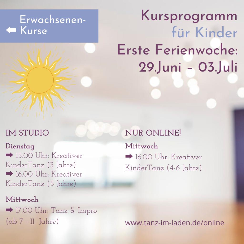 20200626_1_Woche_Ferienprogramm_Kinder