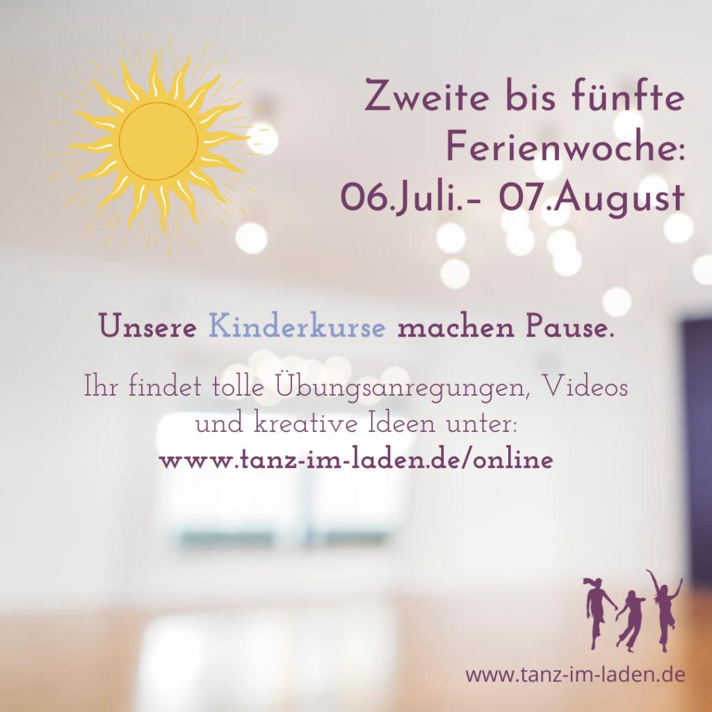 20200626_2-5_Woche_Ferienprogramm_Kinder
