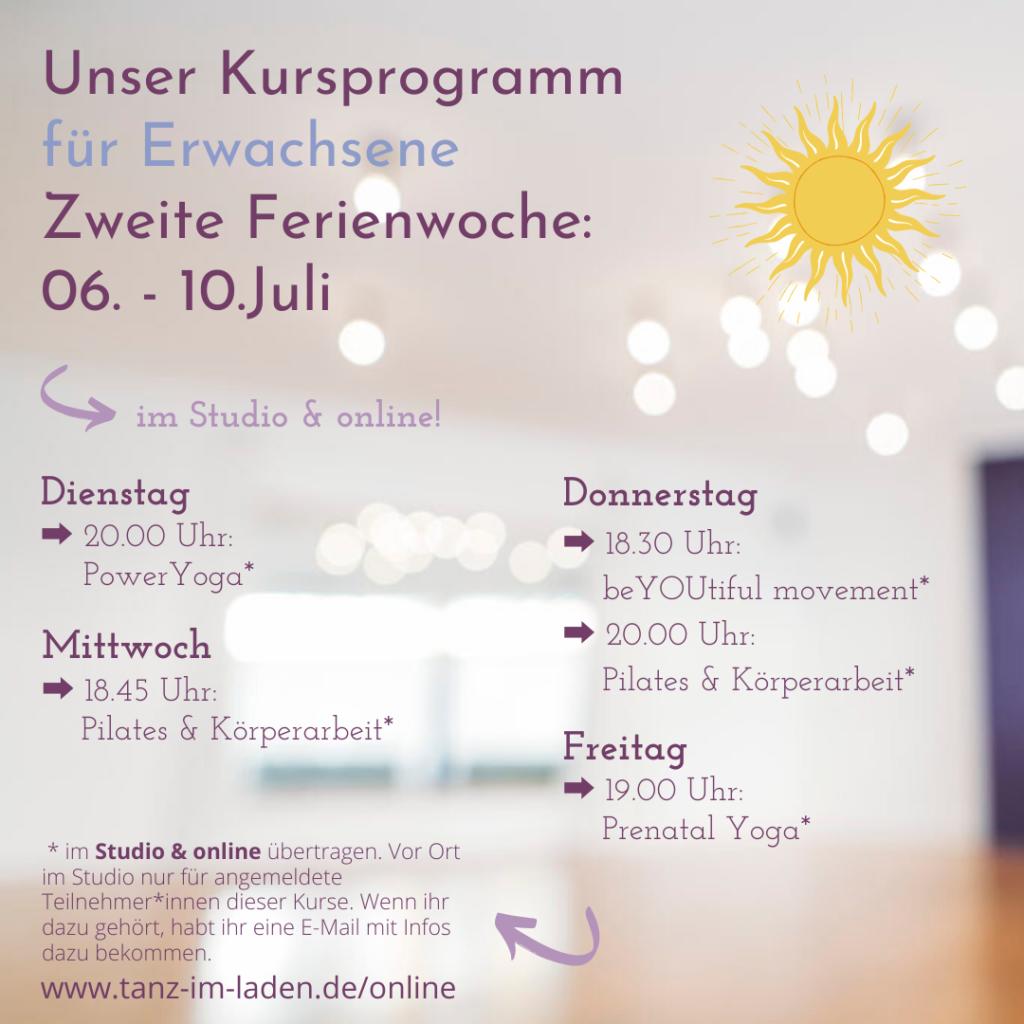 20200626_2_Woche_Ferienprogramm_Erwachsene