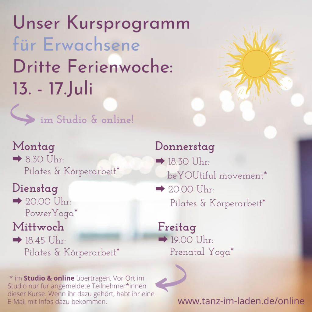 20200626_3_Woche_Ferienprogramm_Erwachsene