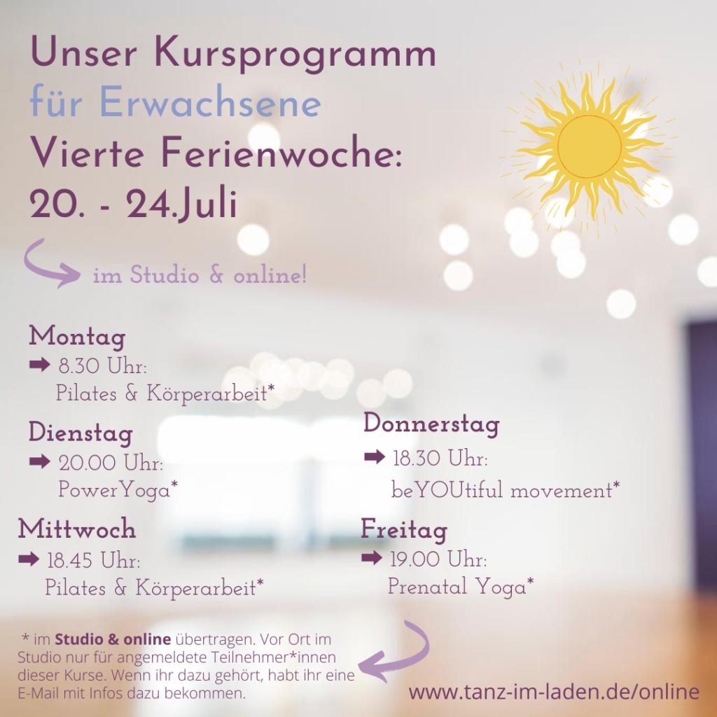 20200626_4_Woche_Ferienprogramm_Erwachsene