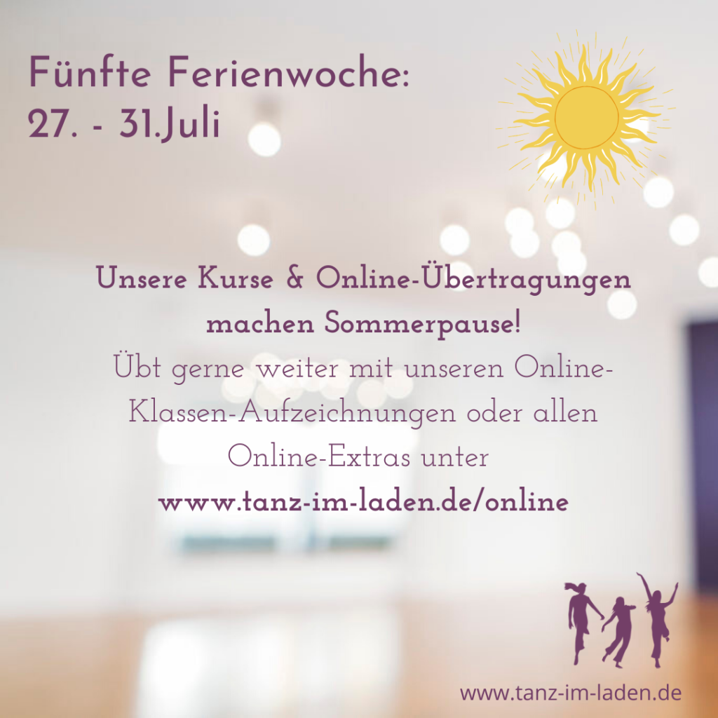 20200626_5_Woche_Ferienprogramm_Erwachsene