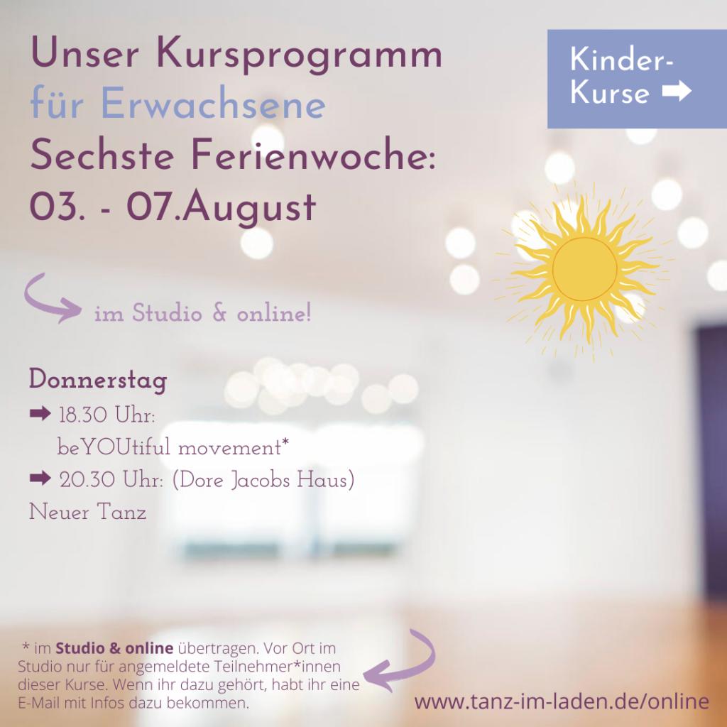 20200626_6_Woche_Ferienprogramm_Erwachsene