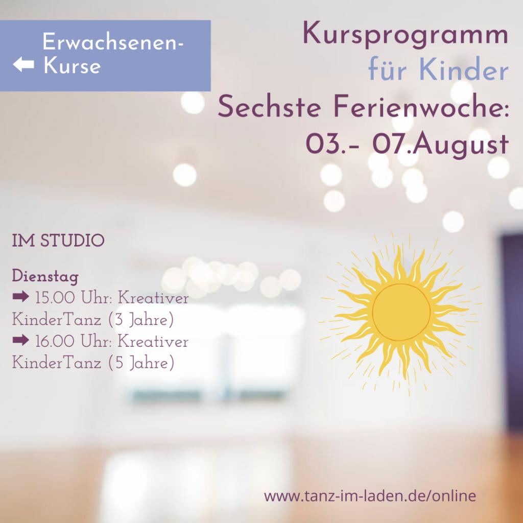 20200626_6_Woche_Ferienprogramm_Kinder
