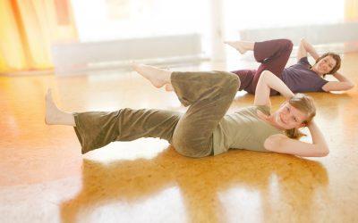 erwachsene_pilates